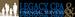 Legacy CPA & Financial Services, LLC