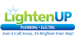 Lighten Up Electric & Plumbing Services