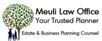 Meuli Law Office