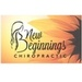 New Beginnings Chiropractic, LLC