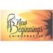 New Beginnings Chiropractic, LLC