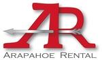 Arapahoe Rentals