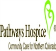 Pathways Hospice & Palliative Care
