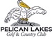 Pelican Lakes Golf & Country Club