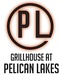 The Grillhouse at Pelican Lakes