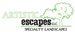 Artistic Escapes, LLC