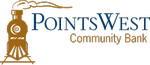 Points West Community Bank