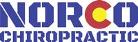 NORCO Chiropractic PLLC