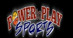 POWER to PLAY Sports