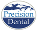 Precision Dental of Windsor