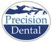 Precision Dental of Windsor