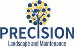 Precision Landscape and Maintenance