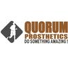 Quorum Prosthetics