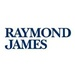 Raymond James Financial Services, Inc.