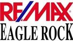RE/MAX Eagle Rock