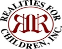 Realities for Children, Inc.