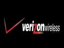 Russell Cellular / Verizon Wireless