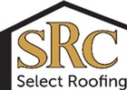 Select Roofing Contractors