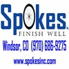 Spokes, Inc.