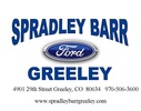 Spradley Barr Ford