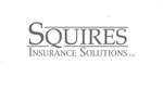 Squires Insurance Solutions