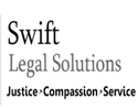 Swift Legal Solutions