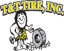 T & T Tire of Windsor Inc.