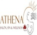 Athena Salon, Spa & Wellness
