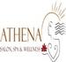 Athena Salon, Spa & Wellness