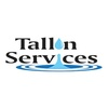 Tallon Services - ''Windsor's Trusted Master Plumber''