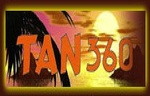 Tan 360 Inc.