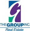 The Group Inc. - Susan Herlihy