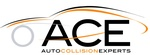 Auto Collision Experts (ACE)