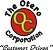 The Otero Corporation