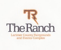 The Ranch Event Complex/ Budweiser Center