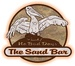 The Sand Bar at Pelican Lakes