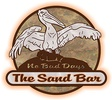 The Sand Bar at Pelican Lakes