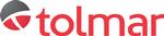 TOLMAR, Inc.