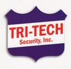Tri-Tech Security, Inc.