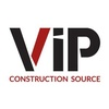 VIP Construction Source