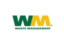 Waste Management of Northern Colorado