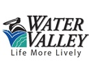 Water Valley Land Company, LLC