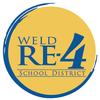 Weld County RE-4 School District