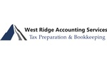 West Ridge Bookkeeping & Accounting Services, LLC