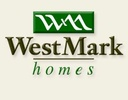 WestMark Home, LLC