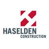 Haselden Construction LLC