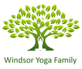 Windsor Yoga Family