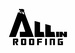 All-In Roofing, LLC