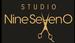 Studio NineSevenO