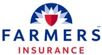 Farmers Insurance - Michael Redmond Agency